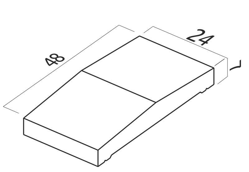 kształt / wzór