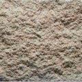 piaskowy